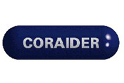 Coraider Services Ltd