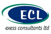 Excess Consultants