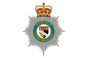 Norfolk Constabulary